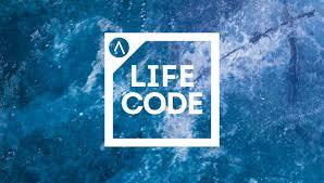 index life code