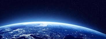 space 1 wwf