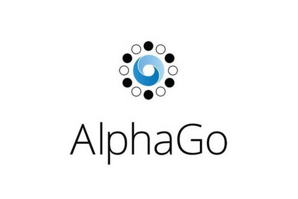 Alpha go