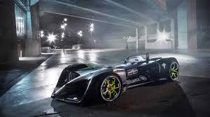 autonomous car pic v1