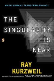 images singularity is here