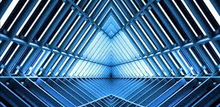images singularity