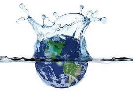 index clarcore water