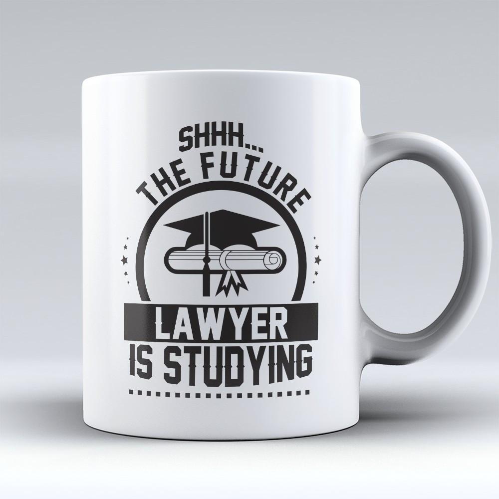 the_future-Lawyer_-_Mugdom_11oz_Mug_01