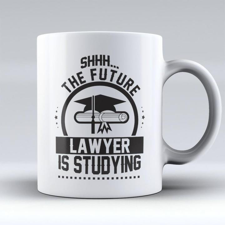 the_future-Lawyer_-_Mugdom_11oz_Mug_01
