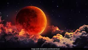 Blood Moon v1