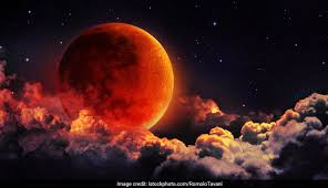Blood Moon v1