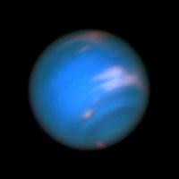 Neptune v1