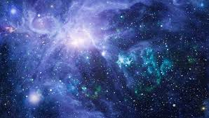 universe v1