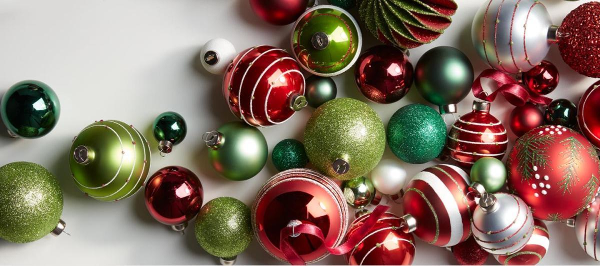 christmas balls crateandbarrel.com v1