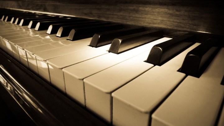 piano microsoft.com v1