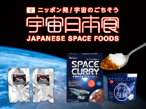 space curry v1