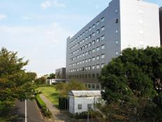 tsukuba network v1