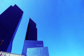 buildings-1221677