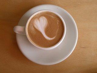 coffee-1559191